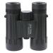 dorr binoculars..