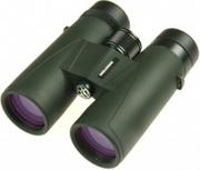 best barr and stroud binoculars...
