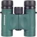 best celestron binoculars...