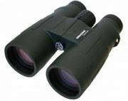barr and stroud binoculars best., .