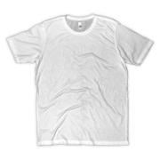 Custom T-Shirt Printing For Men - Glowtronics