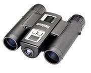 Bushnell binoculars.., ..