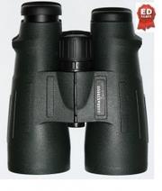 Best BARR and STROUD binoculars.,