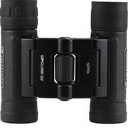 Best CELESTRON binoculars