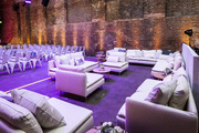 Make your event special with a top furniture rental company