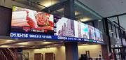 Digital Signage Display's