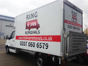 Online Fleet Graphics and Wrapping Services - Carwrappingessex
