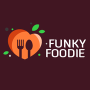 Funky Foodie - The World Food Products Supermarket in UK