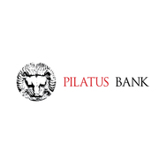 Pilatus Bank plc