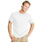 Buy Classic White T-Shirt in London