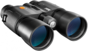 And New Bushnell Binocular...