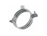 Select from a wide range of Pipe Clips from Direct Channel
