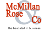 Mcmillan Rose & Co | Tax Planning