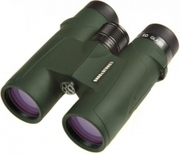 Barr and Stroud Binocular.