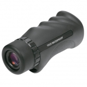 Best Dorr Binocular in UK.