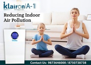 Air Purifier for Industry,   Air Purifier Industrial Use