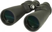 Celestron binocular..
