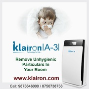 Air Purifier for Office,  Indoor Air Purifiers,   Air Purifier
