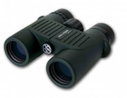 Barr and Stroud binocular...