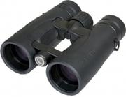 Celestron binocular UK.