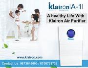 Air Purifier for Industry, | Air Purifier for Industrial Use