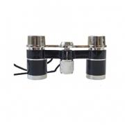 BEST Dorr Binocular.., .