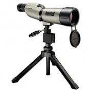 New Bushnell Binocular., , , .