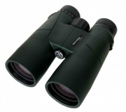 New Barr and Stroud Binocular., , .