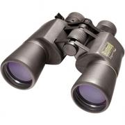 BUSHNELL Binocular..