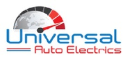 Universal Auto Electrics