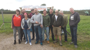 Offers on Clay pigeon shooting from AA Shooting School,  Dorset,  UK