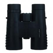 Dorr Binocular., ,