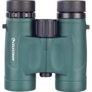 NEW Celestron Binocular