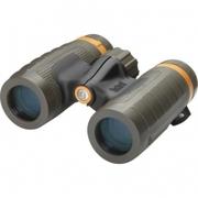 Bushnell Binocular, .