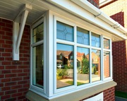 Best UPVC windows slough