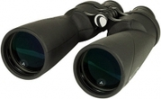 And New Celestron Binocular