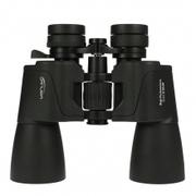 Dorr Binocular Best