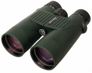 BEST AND NEW Barr and Stroud Binocular.