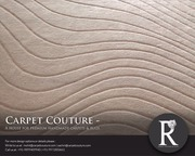 Handmade Carpet manufacturer in India