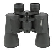 And Best Dorr Binocular.