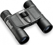 And Best Bushnell Binocular.