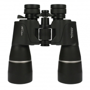 AND BEST DORR BINOCULAR., ,