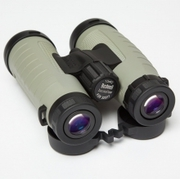 AND BEST BUSHNELL BINOCULAR., ,