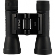 best celestron binoculars.