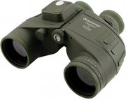 Best and New Celestron Binoculars.