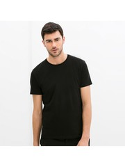 Top Suppliers of Plain T-Shirt in UK