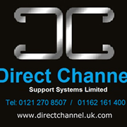 Direct Channel is a one stop solution for Cable Containment