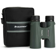best celestron binoculars in london., , , ,