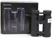 Best Celestron Binoculars in London.