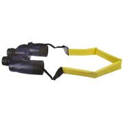 Dorr Binoculars product...